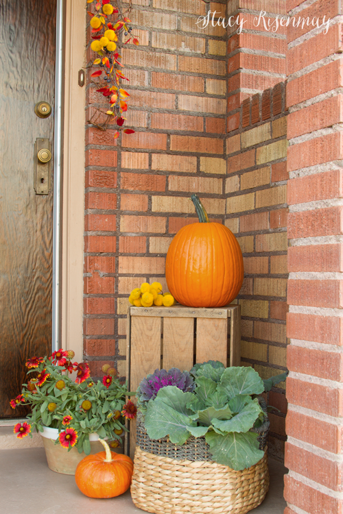 fall-porch-ideas