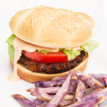 featured-black-bean-burger
