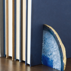 featured-blue-agate-bookends