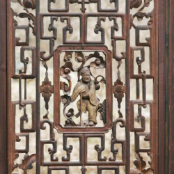 featured-carved-door1