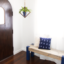 featured-image-entryway-bench