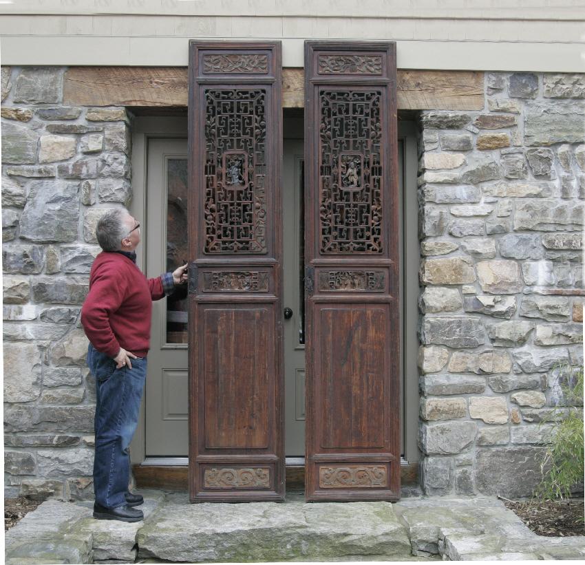 Terrific Carved Wooden Doors For Sale Australia Gallery - Exterior . -  Enchanting Antique Doors For - Old Antique Doors For Sale Antique Furniture