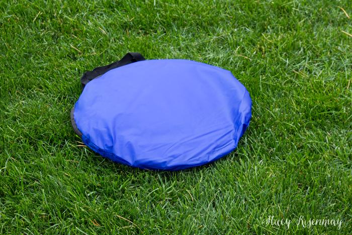 pop-up-spray-tent