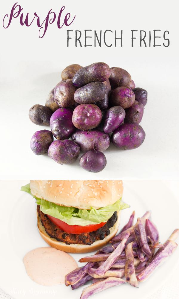 purple-french-fries-recipe