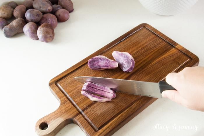 purple-potatoes-cut-for-fries
