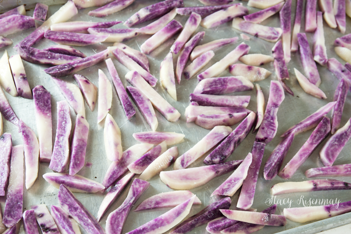 purple-potatoes-for-fries