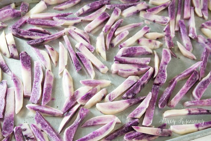 purple-potatoes-for-fries