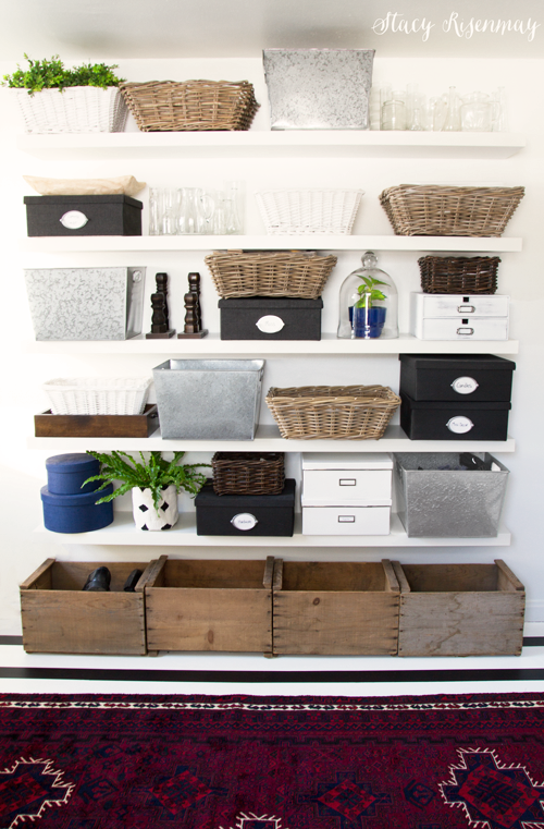 shelves-with-baskets-and-bins
