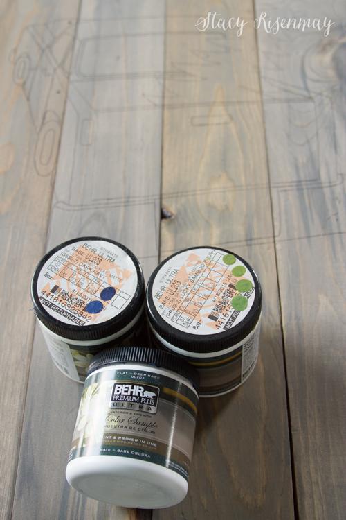 behr-paint-samples