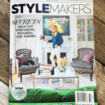 bhg-stylemakers-magazine