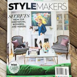 bhg-stylemakers-magazine