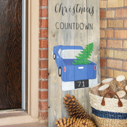 featured-christmas-sign-image2
