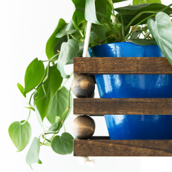 featured-image-hanging-bead-planter