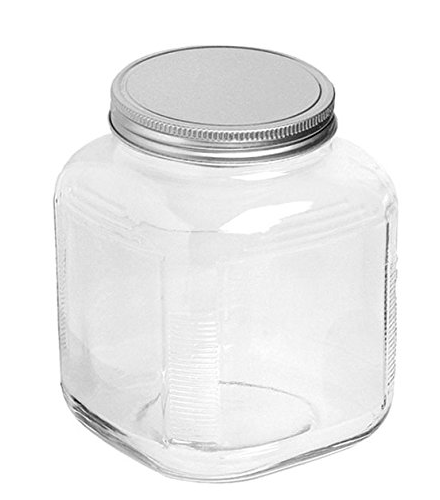 glass-cracker-jar