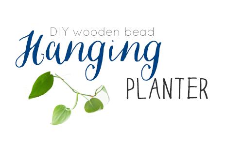 handing-diy-wood-bead-planter