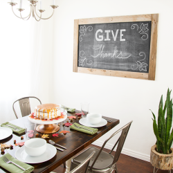 holiday-table-setting-featured-image