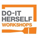 Do-It-Herself Workshop