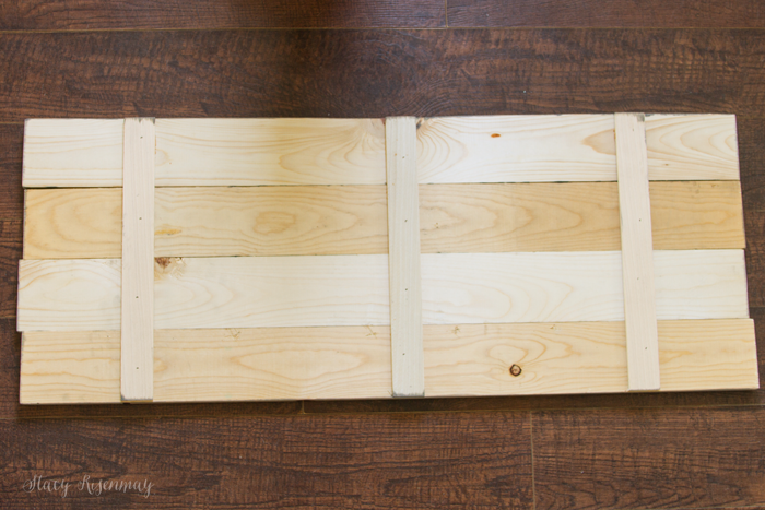 how-to-build-wood-sign
