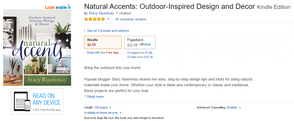 natural-accents-book-sale