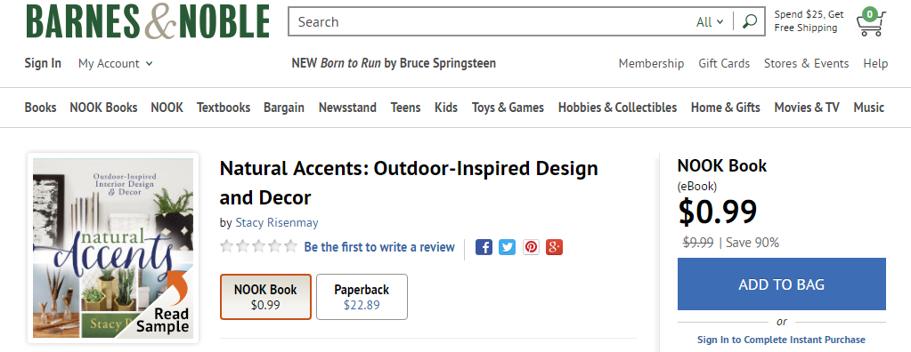 natural-accents-book-sale-bn