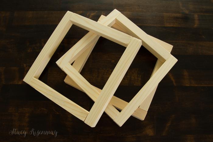 squares-for-planter