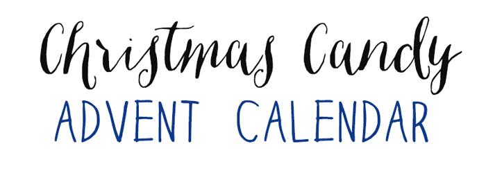 christmas-candy-advent-calendar