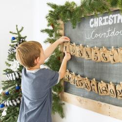 candy-advent-calendar