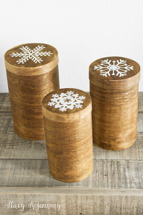 cute-wood-boxes-for-christmas-cookies