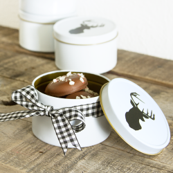 featured-image-homemade-chocolates-in-tin