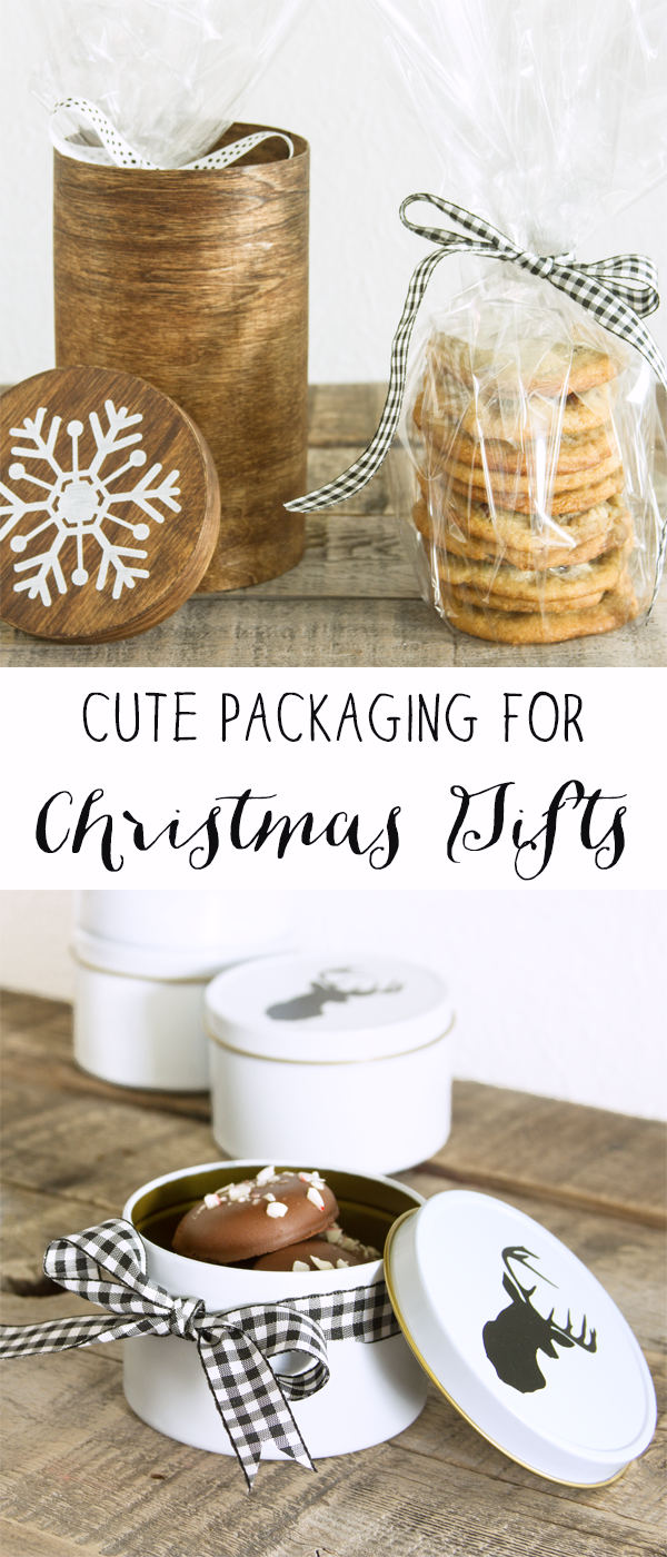 gift-packaging