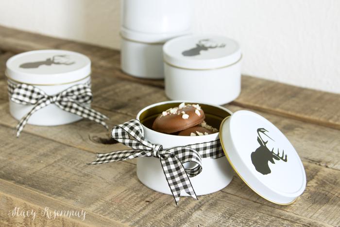 homemade-chocolates-in-tin