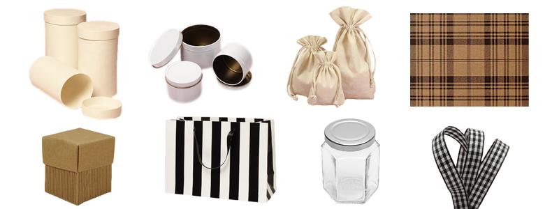 paper-mart-items