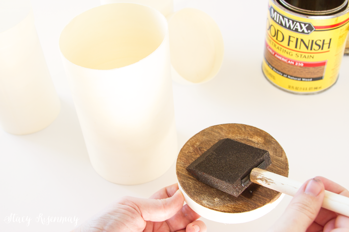 staining-wood-round-boxes