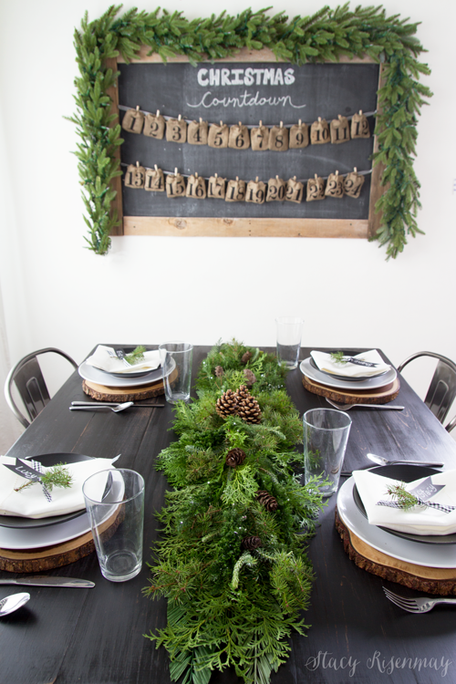 dining-room-decorated-for-christmas