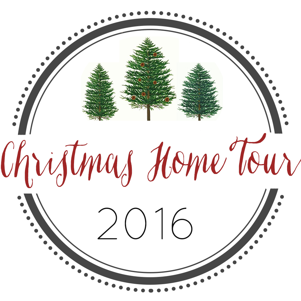 christmas-home-tour-button