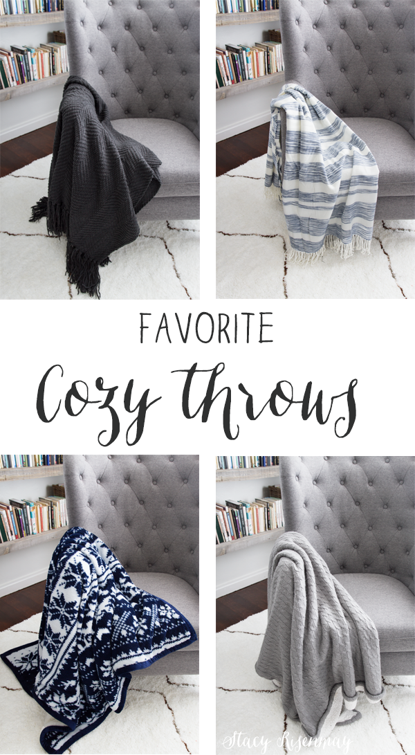 favorite-cozy-throws