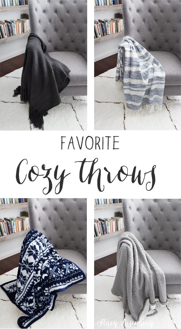 favorite-cozy-throws