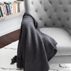 featured-cozy-throw-image