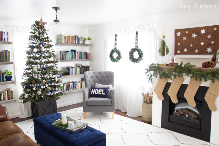 home-tour-christmas-2016