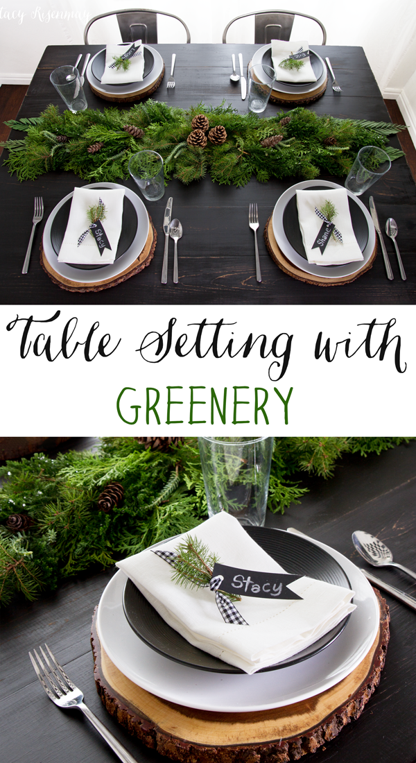 tablesetting-with-greenery