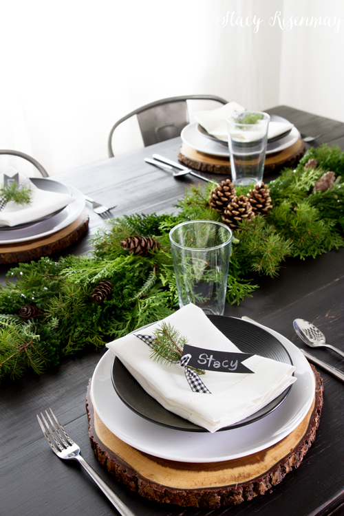 winter-holiday-table