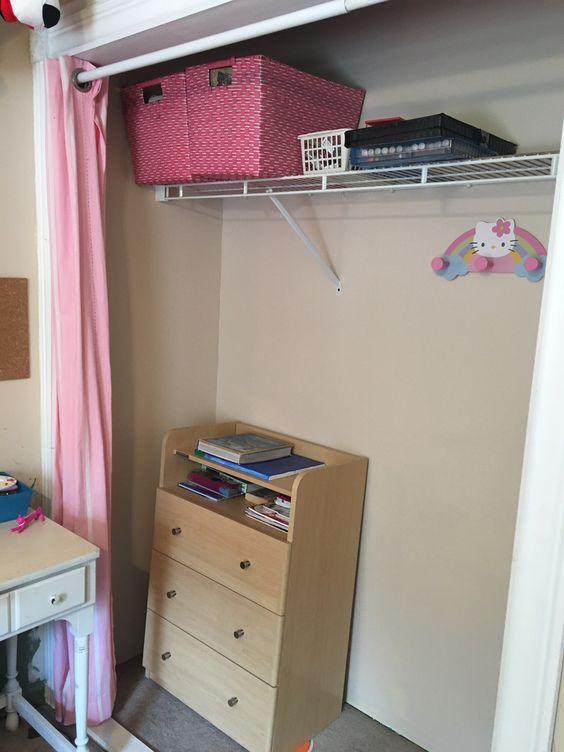 before-closet