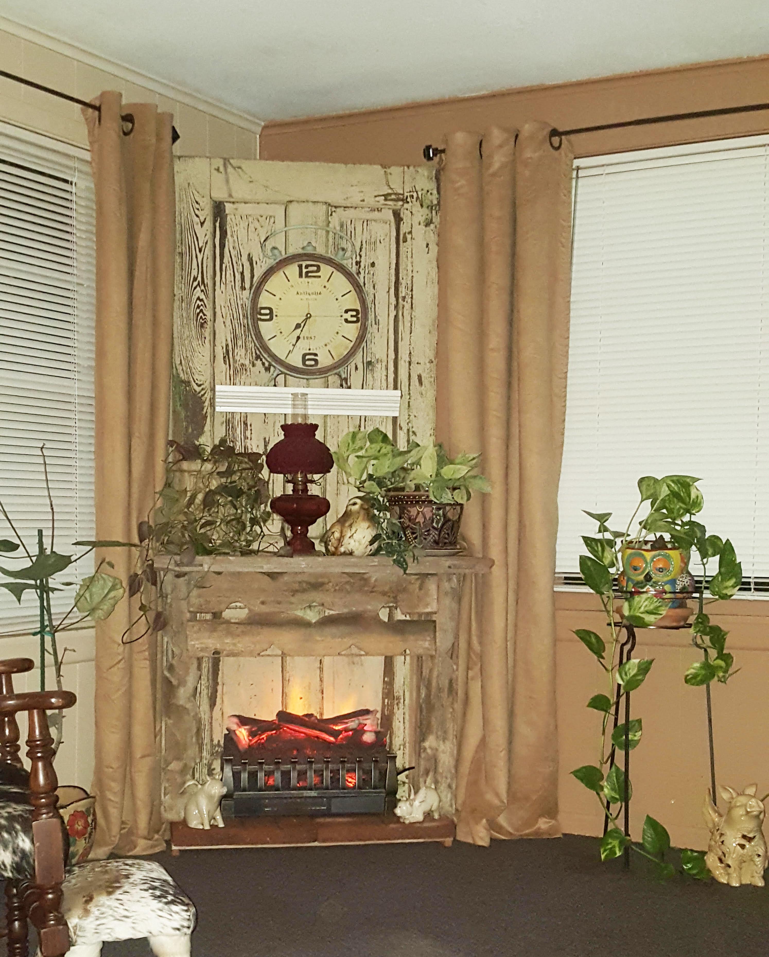 door-fireplace-mantel2