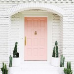 Crushing On: Blush