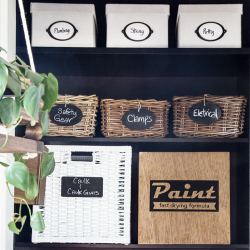 featured-tool-closet-makeover