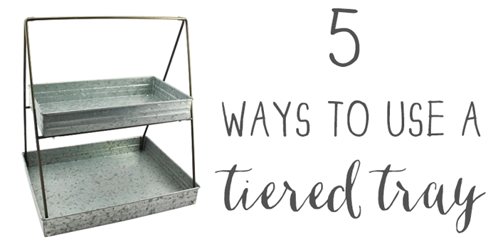 metal-tiered-tray