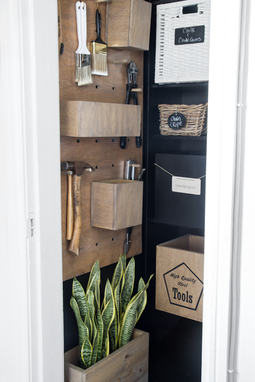 tool-closet