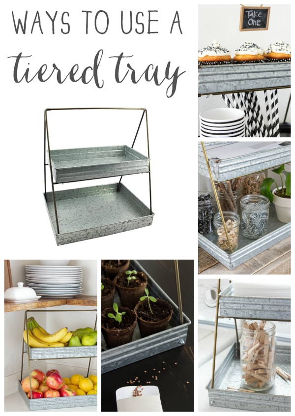 uses-for-tiered-tray