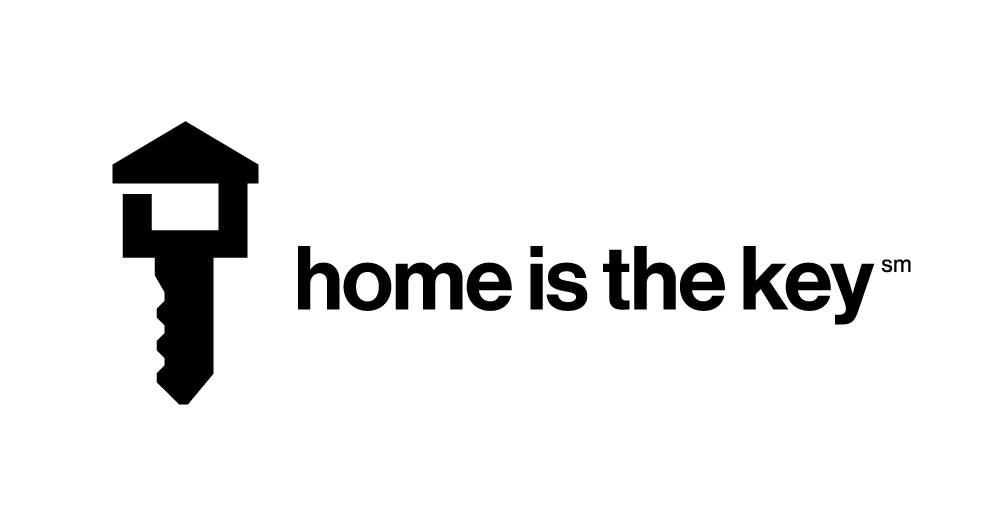 Home_is_the_Key_single_line_in_Black_-_JPEG