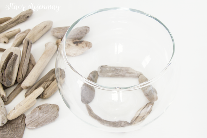 base-for-driftwood-vase